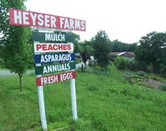 heyserfarms