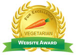 Vegetarian_Website_Award