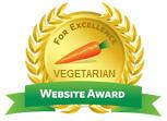 Vegetarian_Website_Award